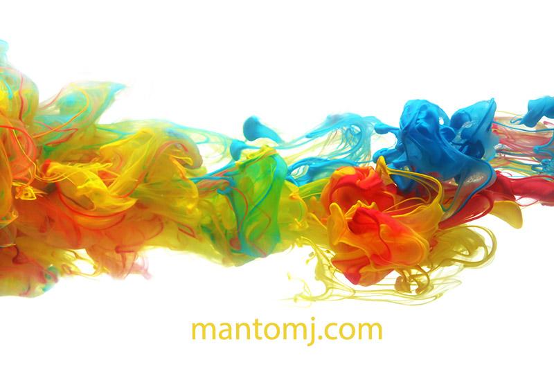روانشناسی رنگها و لباس های اداری