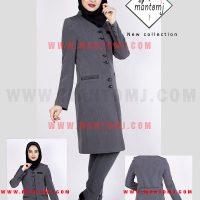 لباس فرم اداری مدل 331